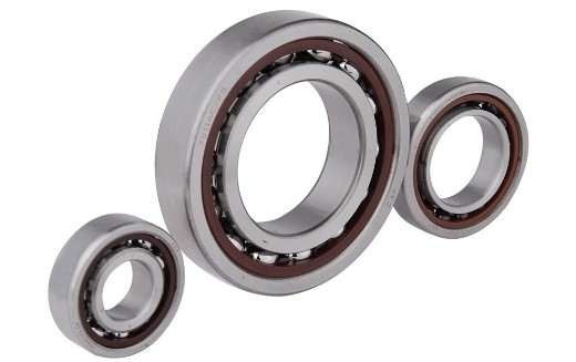6902 Hybrid Ceramic Bearing 15x28x7 mm Bicycle Bottom Brackets Spares 6902RS Si3N4 Ball Bearings