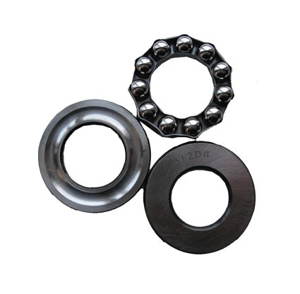 NSK NTN Koyo NACHI Deep Groove Ball Bearing 6210 6211 6212 6213 6214 6216 6217 6218 6219 6215 2RS for Bicycle Wheel