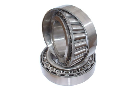 High Precision SS623 2RS Stainless Steel Hybrid Ceramic Ball Bearing 3x10x4mm