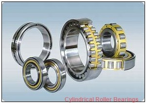 7 Inch | 177.8 Millimeter x 9.5 Inch | 241.3 Millimeter x 1.25 Inch | 31.75 Millimeter  CONSOLIDATED BEARING RXLS-7  Cylindrical Roller Bearings