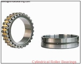 6.693 Inch | 170 Millimeter x 10.236 Inch | 260 Millimeter x 2.638 Inch | 67 Millimeter  CONSOLIDATED BEARING NN-3034-KMS P/5  Cylindrical Roller Bearings