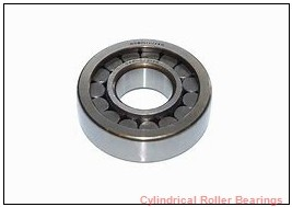 4.724 Inch | 120 Millimeter x 8.465 Inch | 215 Millimeter x 1.575 Inch | 40 Millimeter  CONSOLIDATED BEARING NU-224 C/2  Cylindrical Roller Bearings