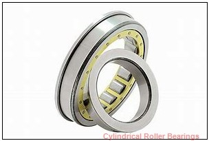 0.787 Inch | 20 Millimeter x 1.654 Inch | 42 Millimeter x 0.63 Inch | 16 Millimeter  CONSOLIDATED BEARING NCF-3004V  Cylindrical Roller Bearings