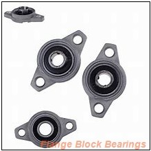 SKF C4F104SSR  Flange Block Bearings