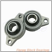QM INDUSTRIES QAACW11A055SN  Flange Block Bearings
