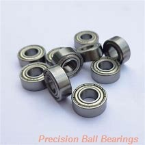 0.591 Inch | 15 Millimeter x 1.378 Inch | 35 Millimeter x 0.866 Inch | 22 Millimeter  TIMKEN 2MM202WI SUL  Precision Ball Bearings