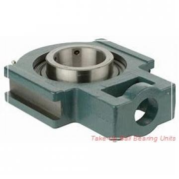 QM INDUSTRIES QAATU18A304SN  Take Up Unit Bearings