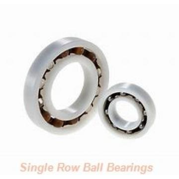SKF 304S  Single Row Ball Bearings