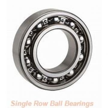 SKF 316SFL4- 3  Single Row Ball Bearings