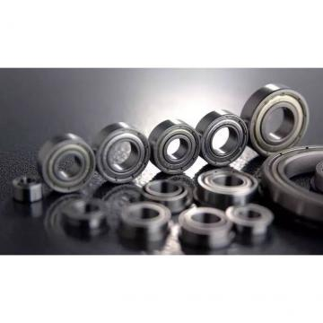 Single Row Deep Groove Ball Bearing 608zz 608z 608 Ceramic Zirconia Bearing 6000 6001 6002 ...